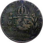 Obverse image of coin 7712