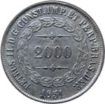 Obverse image of coin 7715