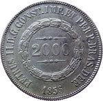 Obverse image of coin 7716