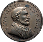Obverse image of coin 7759
