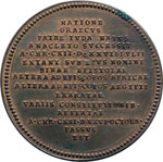 Reverse image of coin 7759