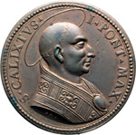 Obverse image of coin 7761
