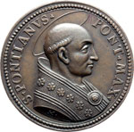 Obverse image of coin 7762