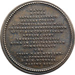 Reverse image of coin 7762