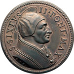 Obverse image of coin 7763