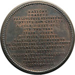 Reverse image of coin 7763