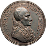 Obverse image of coin 7765
