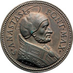 Obverse image of coin 7766