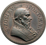 Obverse image of coin 7767