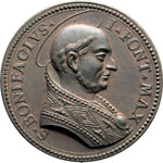 Obverse image of coin 7768