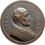 Obverse image of coin 7769