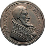 Obverse image of coin 7770
