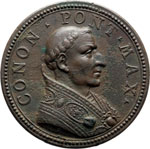 Obverse image of coin 7771