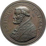 Obverse image of coin 7772