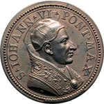 Obverse image of coin 7773