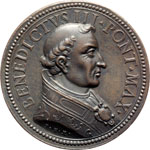 Obverse image of coin 7774