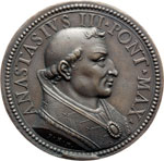 Obverse image of coin 7776