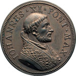Obverse image of coin 7778