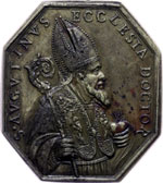 Obverse image of coin 7816