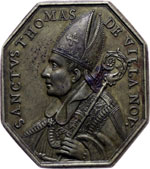 Reverse image of coin 7816