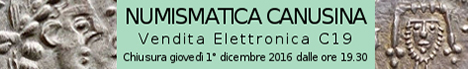 Banner Asta Canusina 19