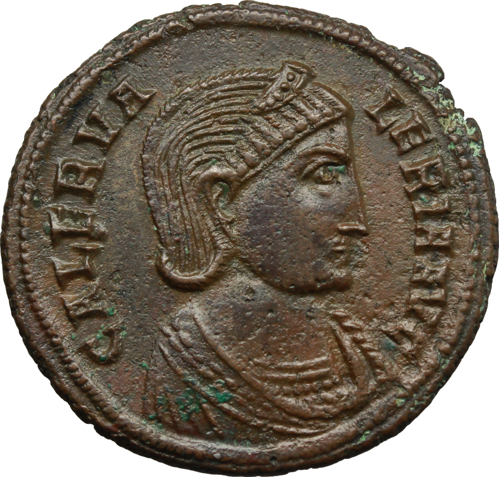 Galeria Valeria: Asta Numismatica 36E: 630