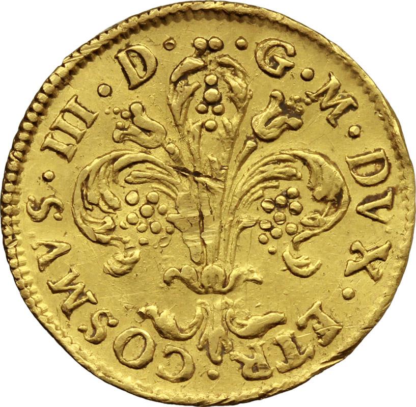 Monete e medaglie di zecche italiane page 1 artemide for Coin firenze