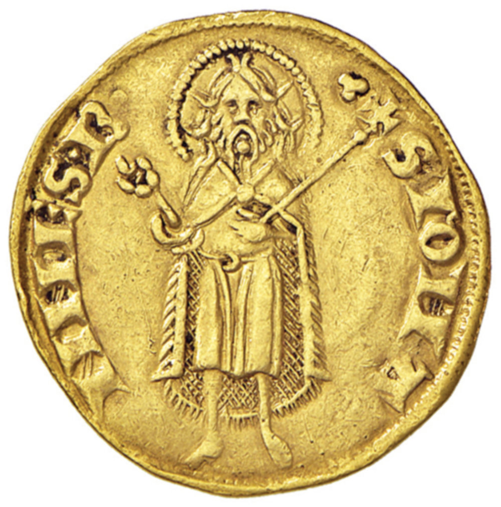 Numismatica picena asta numismatica 2 133 firenze for Coin firenze
