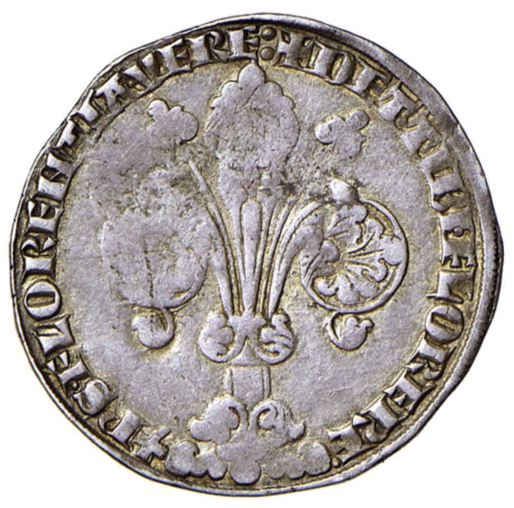 Numismatica picena asta numismatica 2 134 firenze for Coin firenze