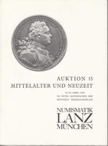 D/ Lotto 60 Cataloghi di importanti aste numismatiche (NON SI ACCETTANO RESI)
