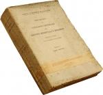 D/ Corpus Nummorum Italicorum, Volume I: Casa Savoia. Brossura originale