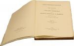 R/ Corpus Nummorum Italicorum, Volume V: Lombardia (Milano). Brossura originale ma volume scollato in corrispondenza delle tavole
