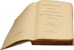R/ Corpus Nummorum Italicorum,Volume VII: Veneto (Venezia - Parte I - Dalle origini a Marino Grimani). Brossura originale ma staccata