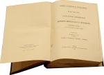 R/ Corpus Nummorum Italicorum,Volume IX: Emilia (Parte I - Parma e Piacenza - Modena e Reggio Emilia). Cartonato editoriale originale