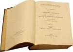 R/ Corpus Nummorum Italicorum,Volume X: Emilia (parte II - Bologna e Ferrara - Ravenna e Rimini). Cartonato editoriale originale