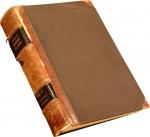 D/ Corpus Nummorum Italicorum,Volume XII: Toscana (Firenze). Cartonato editoriale originale