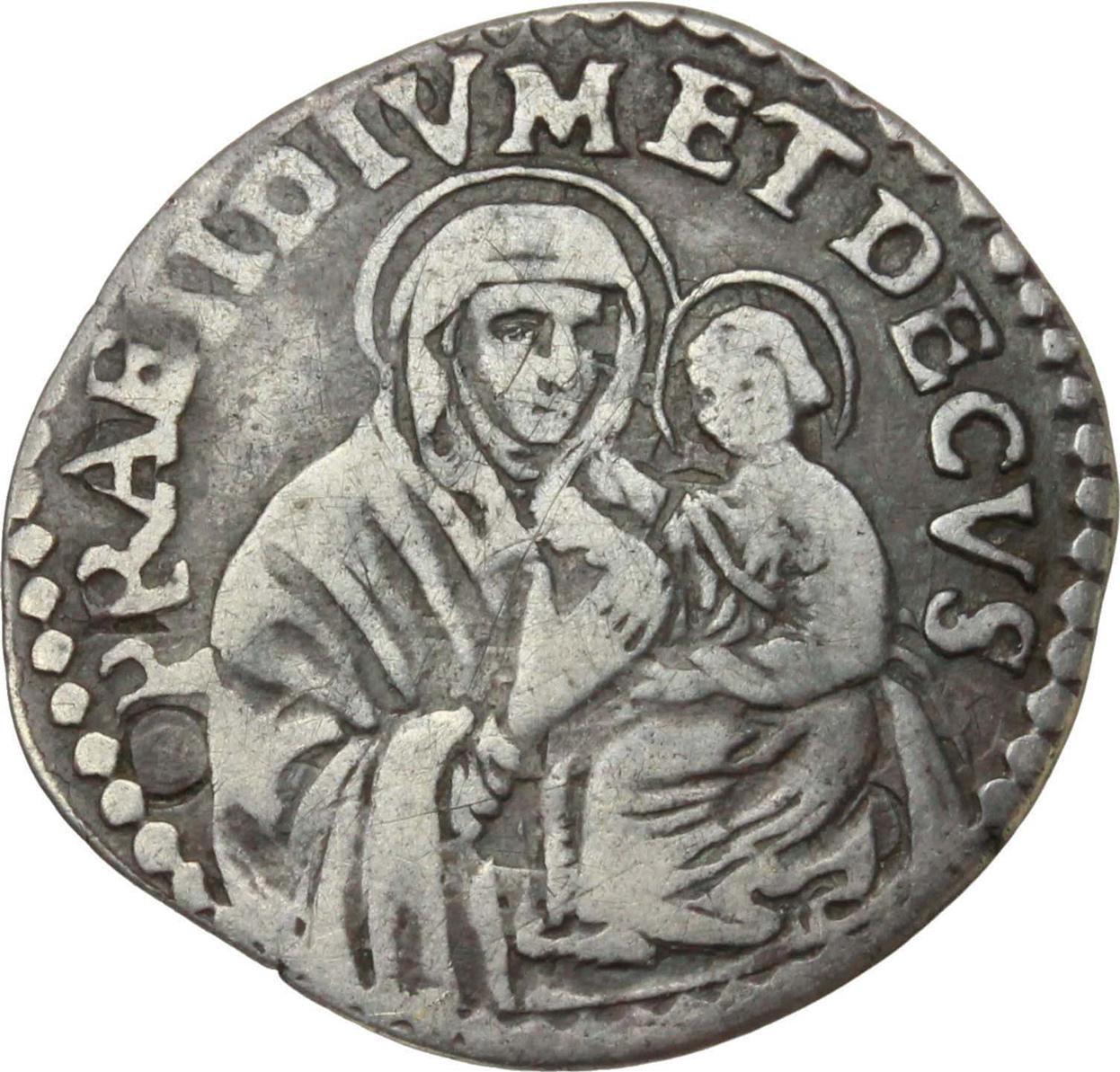 5d5a509d6b ... numismatica bologna - photo#12 ...