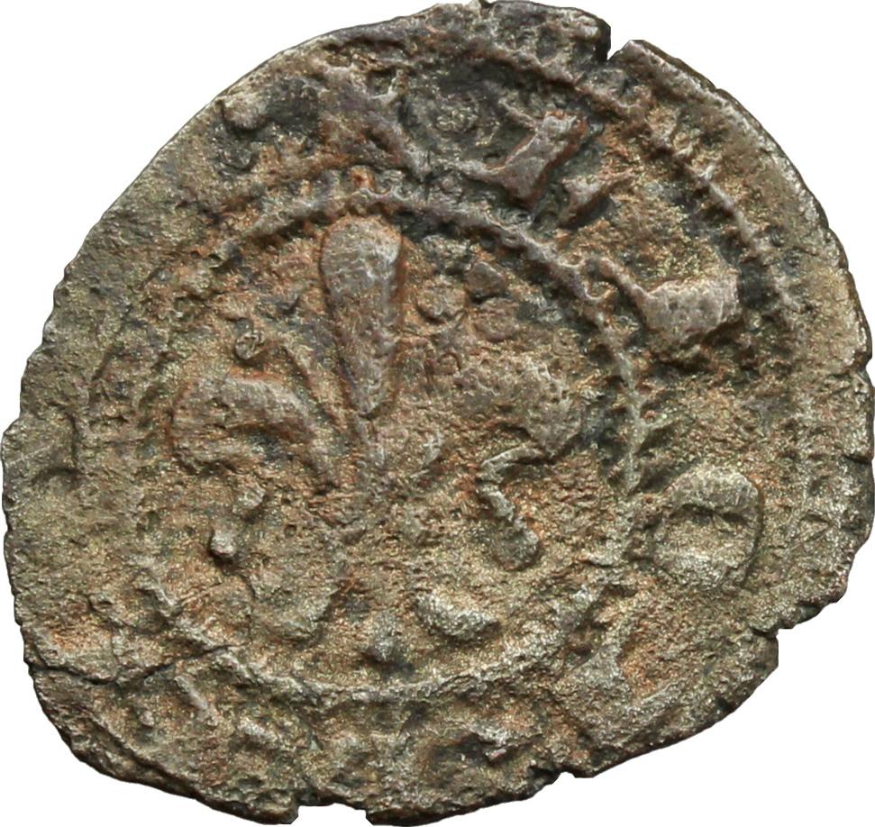 Artemide asta numismatica xlvi 732 firenze repubblica for Coin firenze