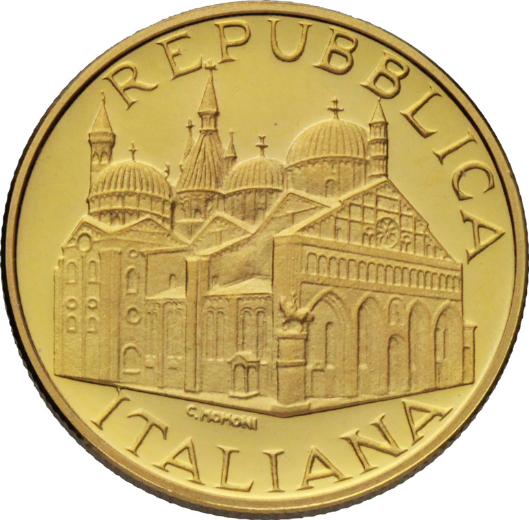 Obverse image of coin 1026