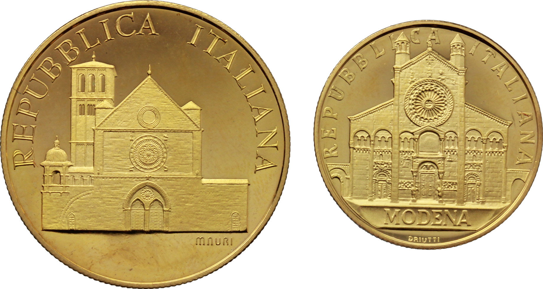 Obverse image of coin 1031