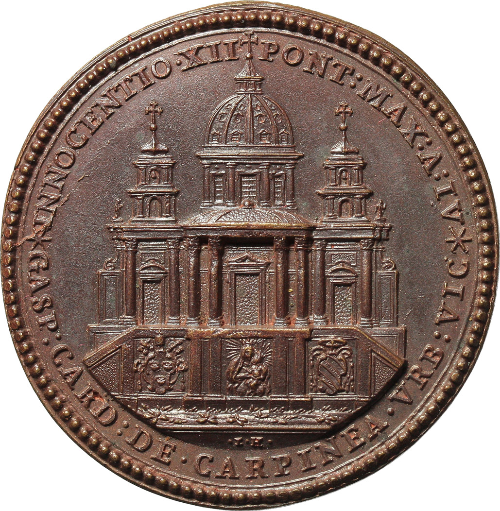 Obverse image of coin 1114