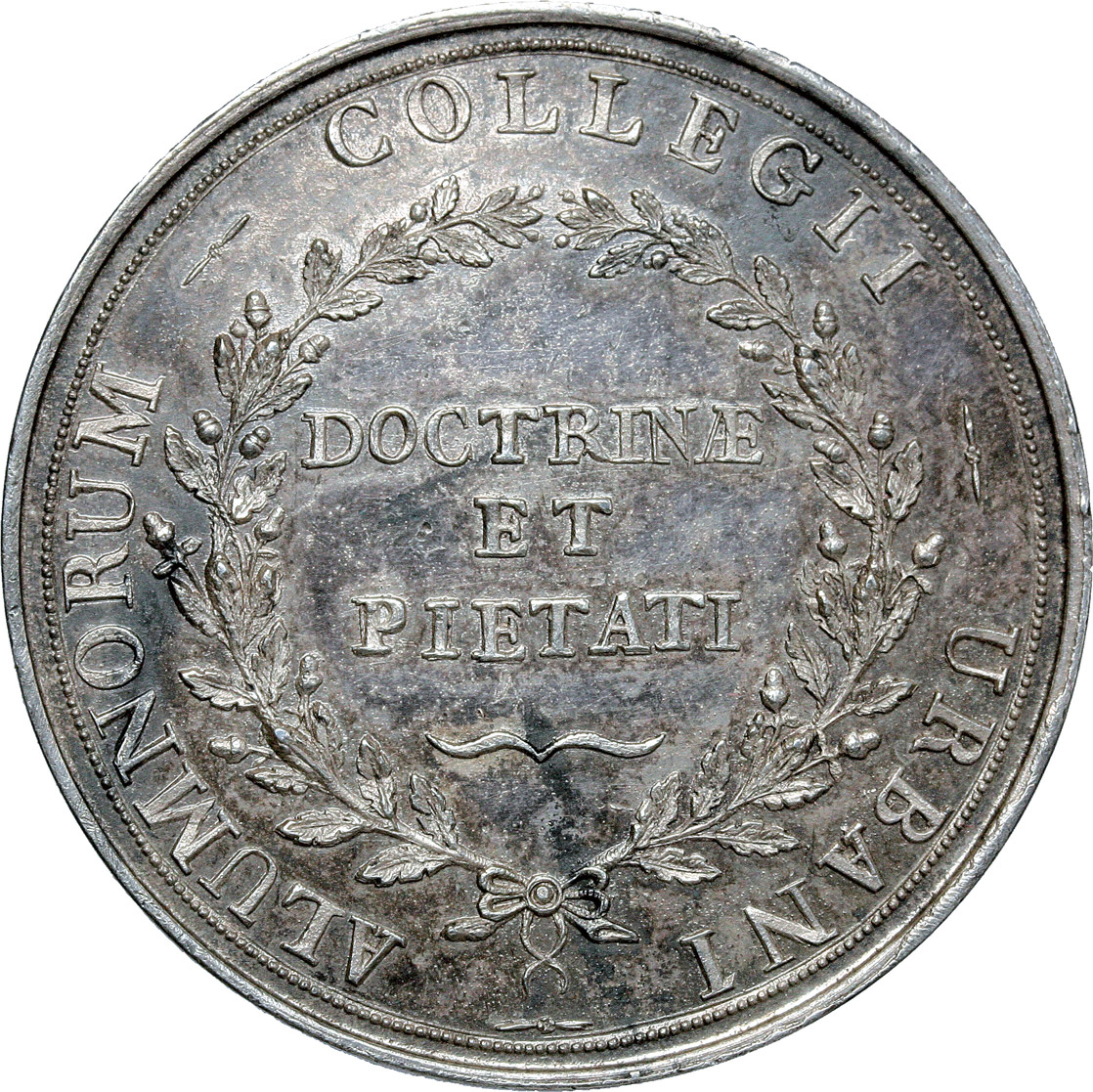 Obverse image of coin 1118