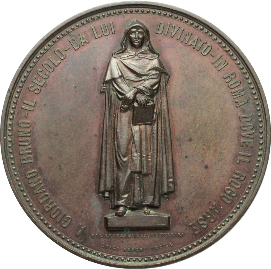Obverse image of coin 1124