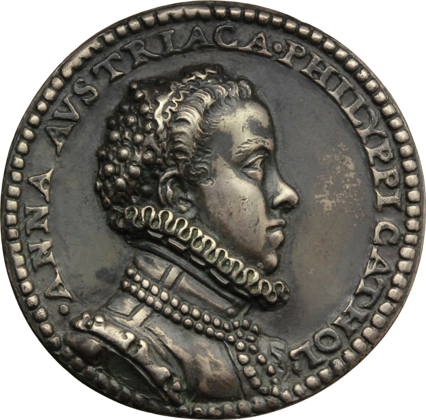 Obverse image of coin 1130