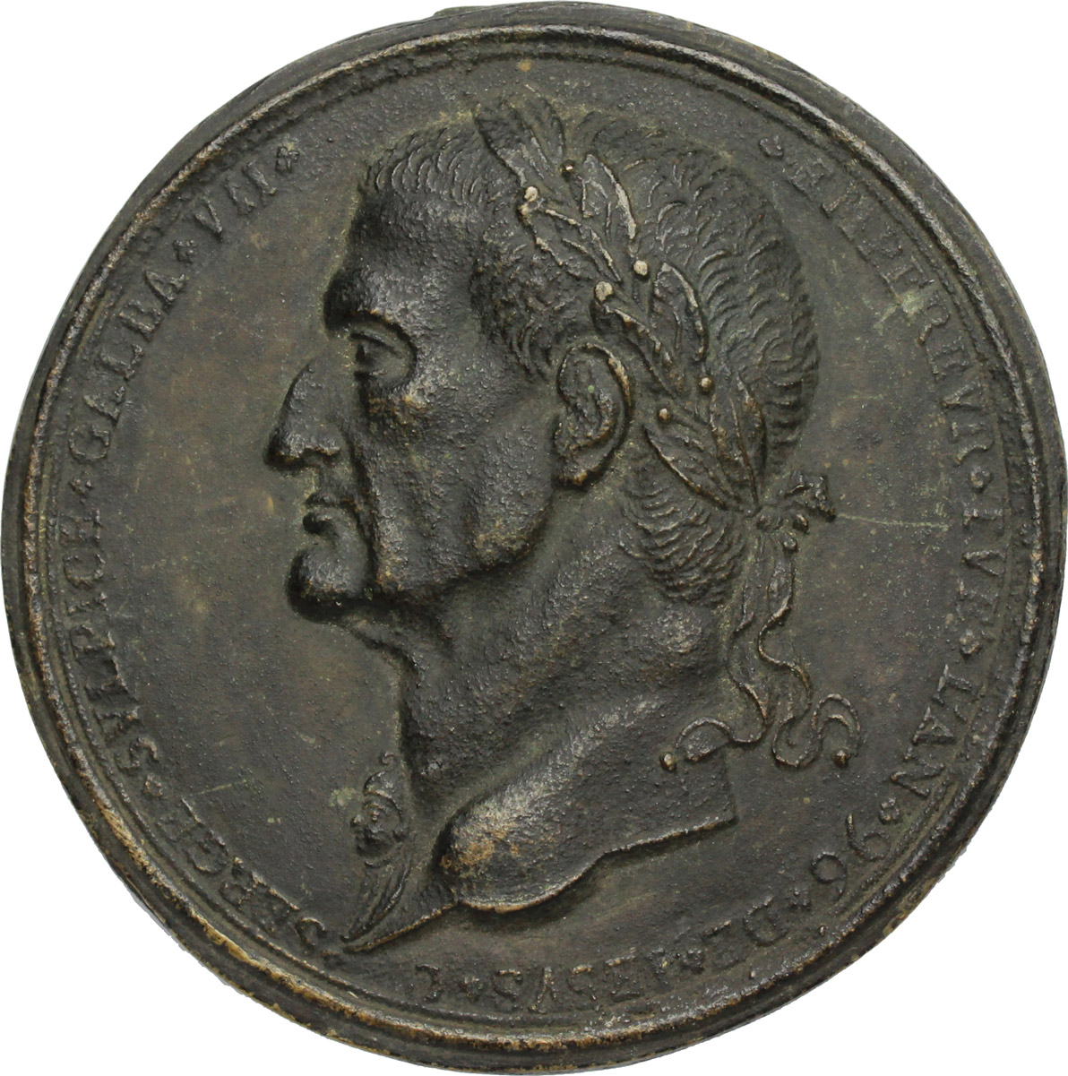 Obverse image of coin 1139