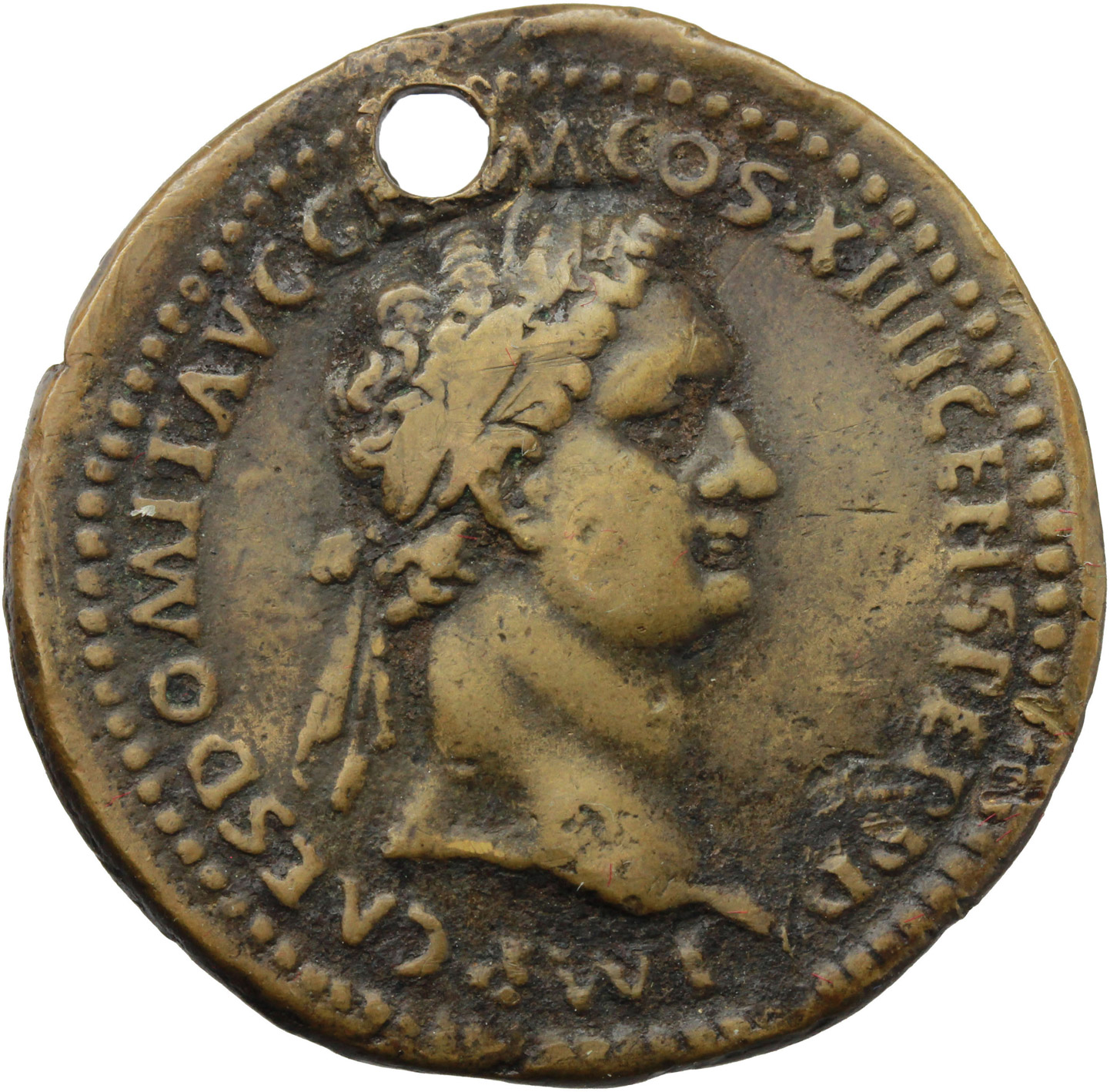 Obverse image of coin 1140