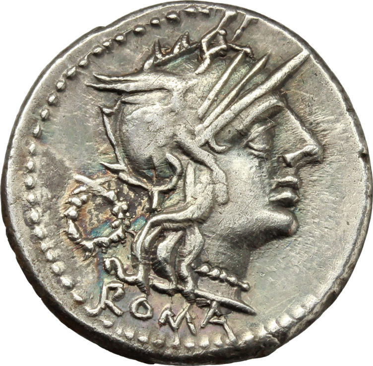 Obverse image of coin 120