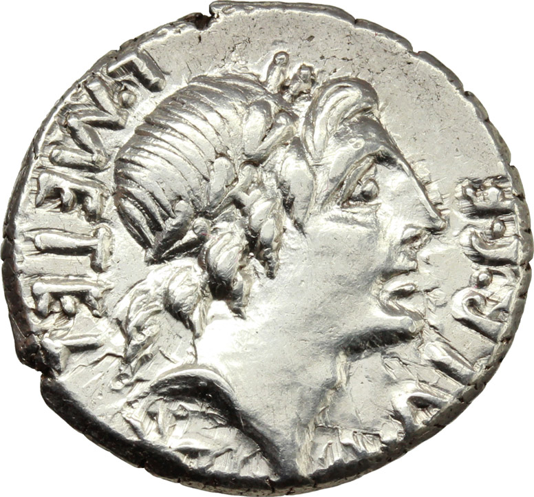 Obverse image of coin 165