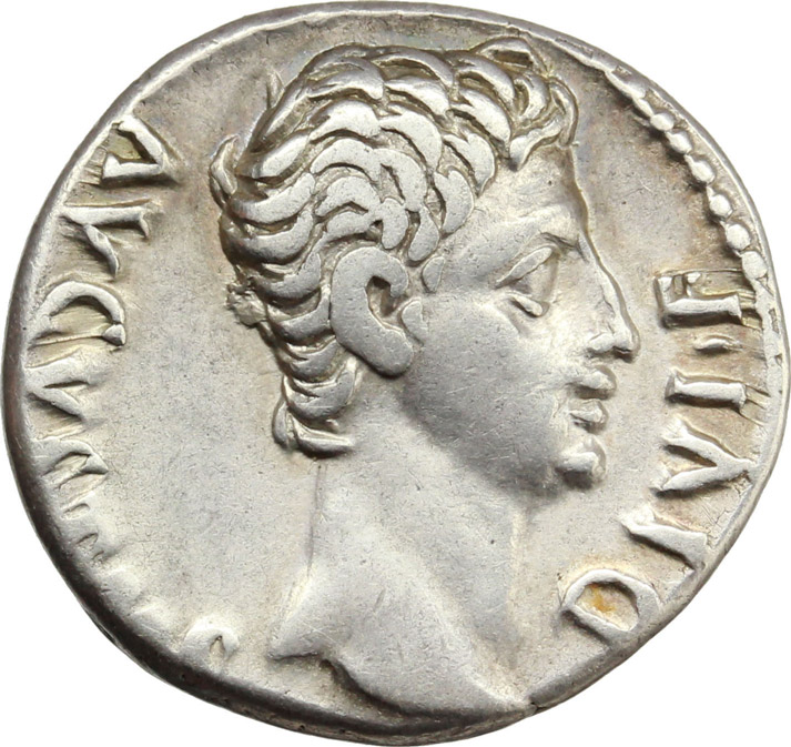 Obverse image of coin 347