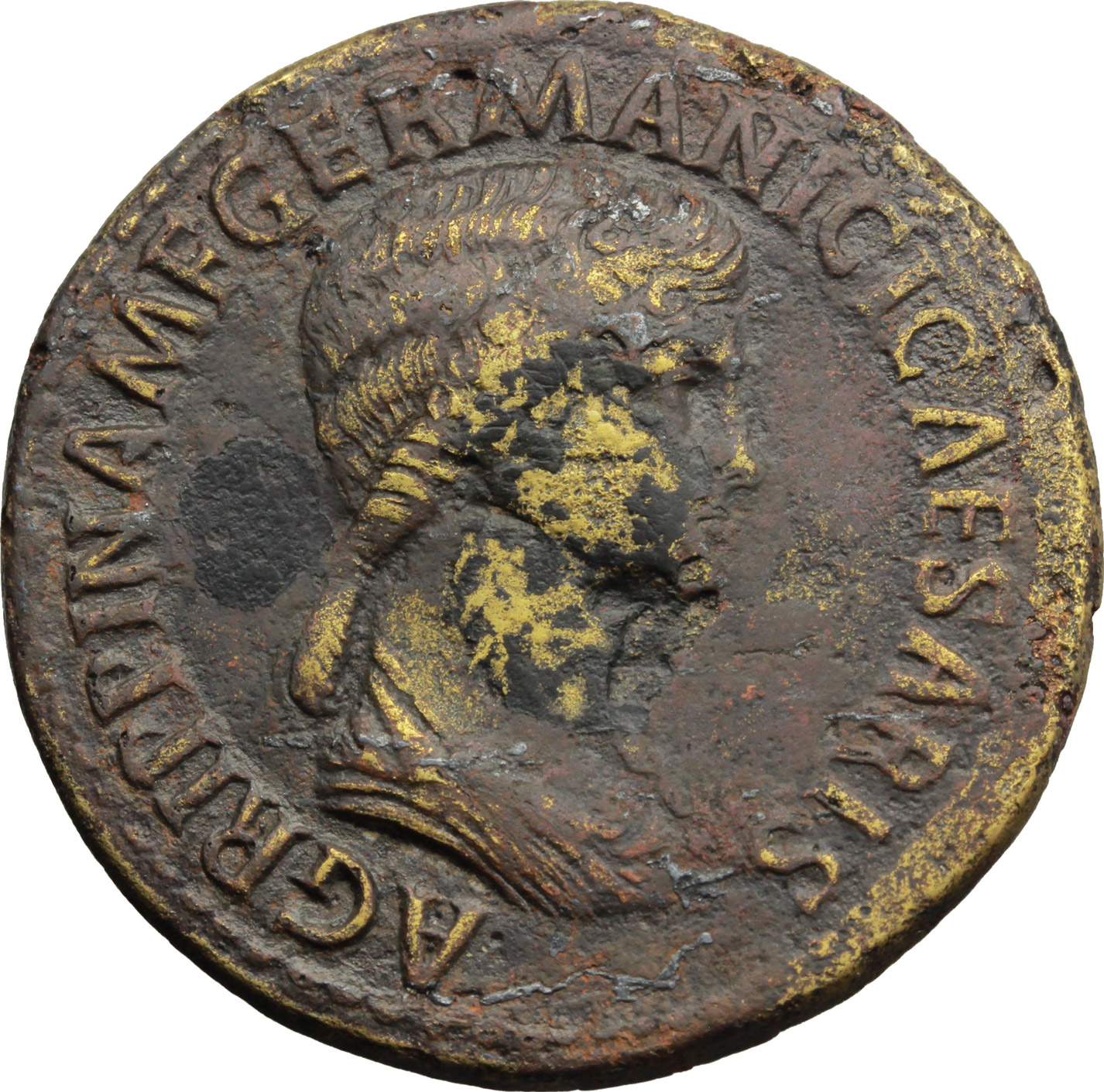 Obverse image of coin 357